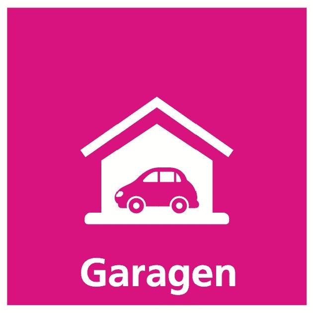 Garagentoröffnung Wäschenbeuren